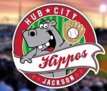 Hub_City_Header
