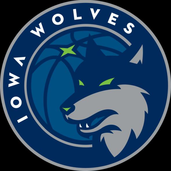 Iowa_Wolves