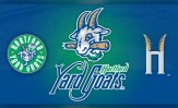 Yard-Goats-Header