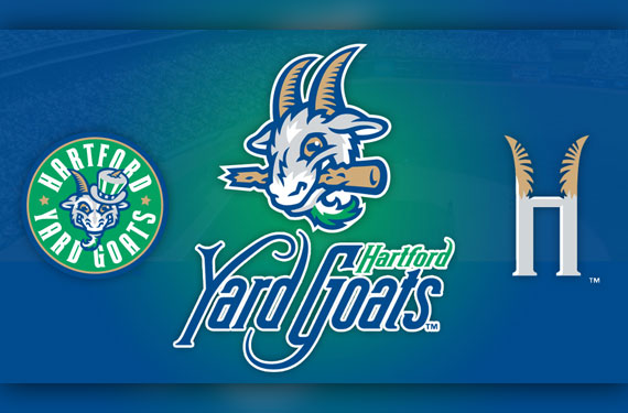 In Training: The Story Behind the Hartford Yard Goats