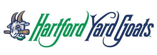 YardGoats_WordMark_Color