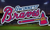 gwinnet-braves-header