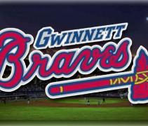 gwinnet-braves-header