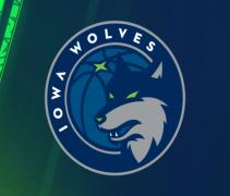iowa wolves f