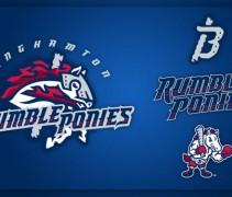 rumbleponies-header
