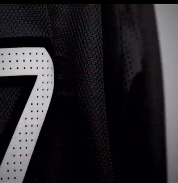 Adidas NHL Teaser 2