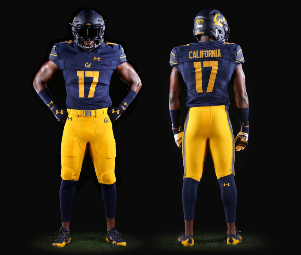 The home uniforms appear to be very simple. It s definitely less  complicated than what they wore during their final years under Nike 9bd7e8477
