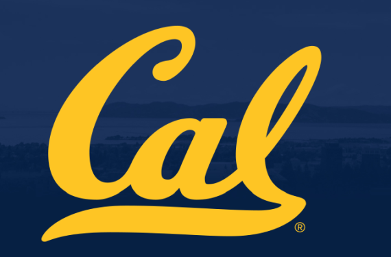 reputable site e94a7 3bb31 California Golden Bears unveil new Under Armour-designed ...