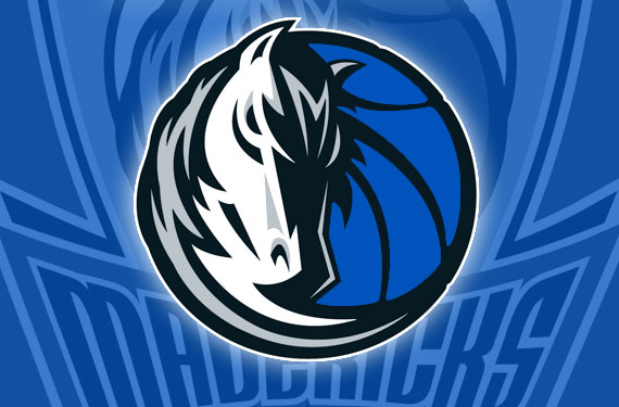 Something Blue: Dallas Mavericks Slightly Alter Colours for 2018