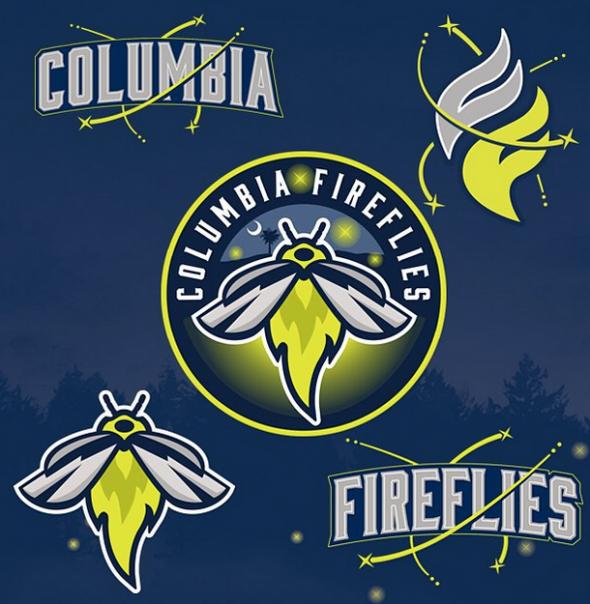 Fireflies-590x604
