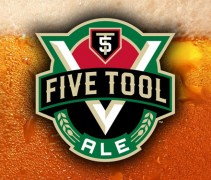 Five-Tool-Ale-Header