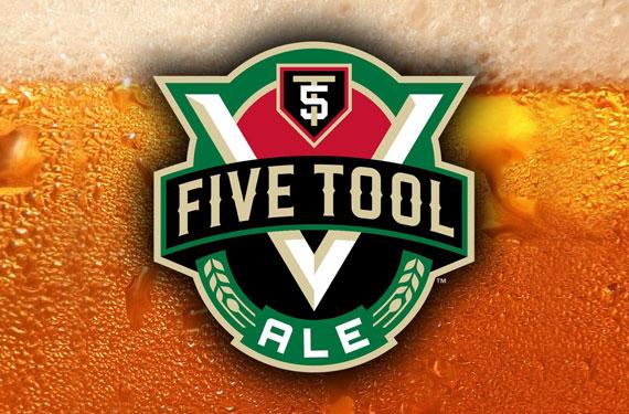 Five-Tool-Ale-Header