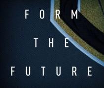 FormTheFuture