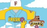 Grizzlies-Simpsons-Header