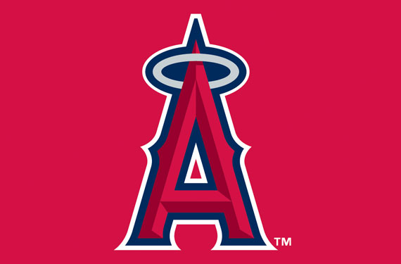 Of Anaheim No More, Los Angeles Angels Officially Changed Name