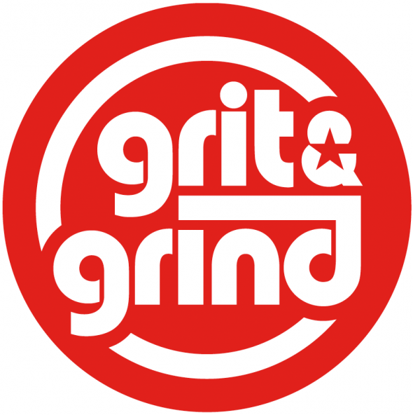 MEM-GRIT-590x592.png