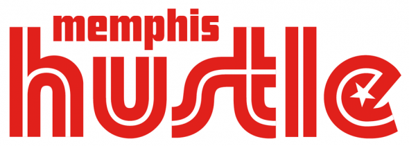 MEM-wordmark-590x211.png