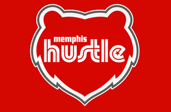 Memphis Hustle Introduced as Newest D-League Team