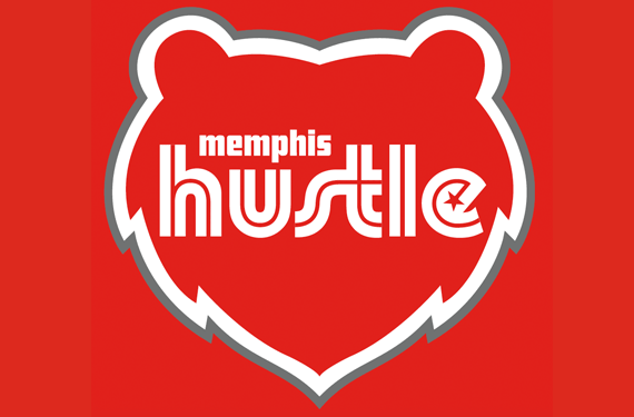 Memphis-Hustle-Primary-Logo.png