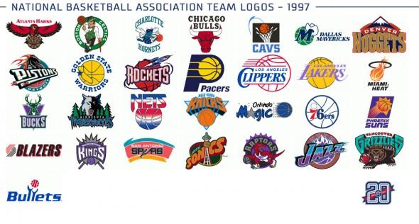 NBA 1997