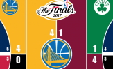 NBA-court-bracket-2017-cover-5