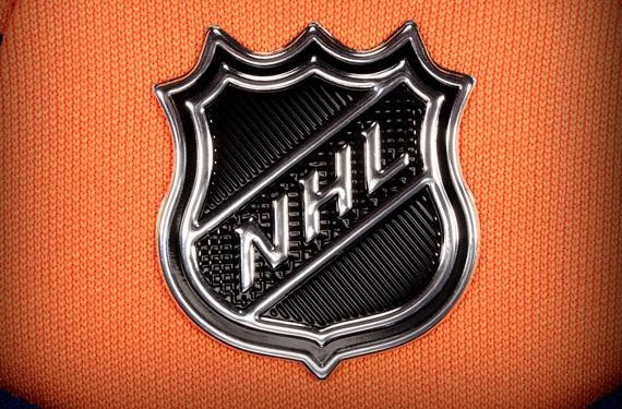 Adidas Unveils A New Look for the NHL