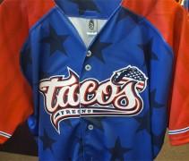 Tacos-July4-Header