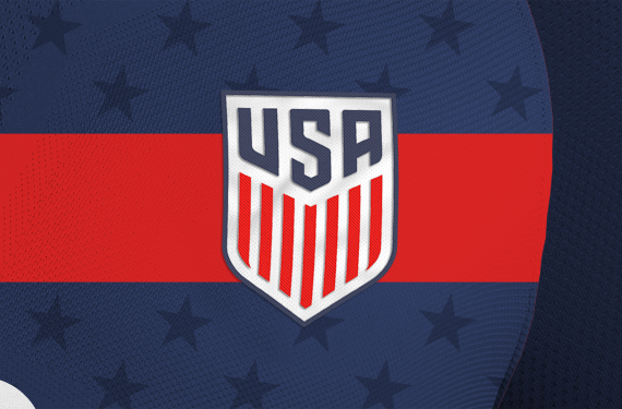 2017 US Soccer Gold Cup Details Leaked