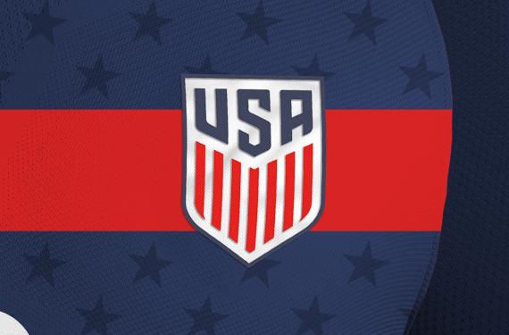 2017 US Soccer Gold Cup Details Leaked