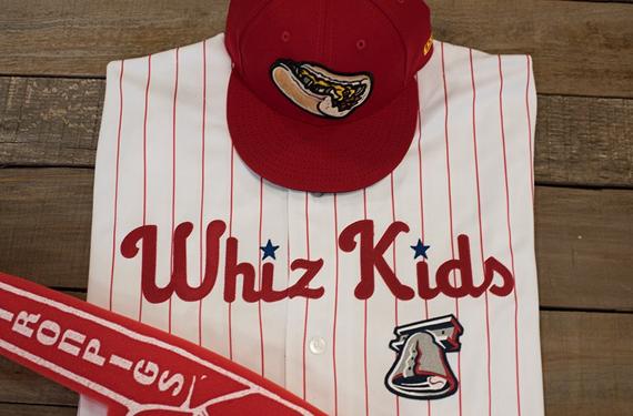 Whiz-Kids-Jersey