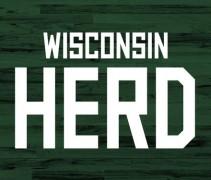 95deed41f9e Bucks Announce Wisconsin Herd As Name of D-League Team