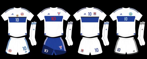adidas same kit