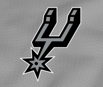 spurs-cover