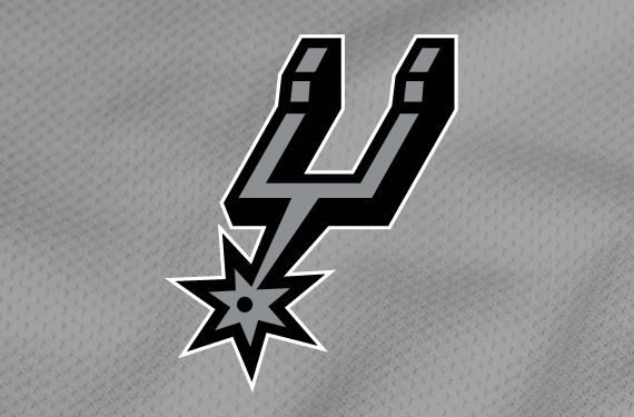 This Morning Via The European Union Intellectual Property Office An Official Trademark For San Antonio Spurs New Secondary Logo Has Been Listed