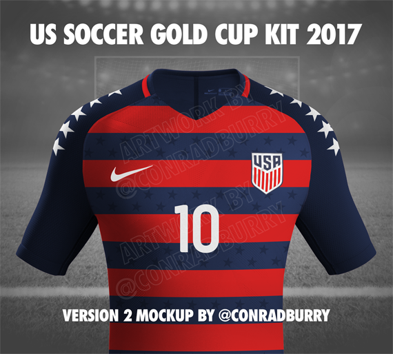 us-gold-cup-real-SLN-2