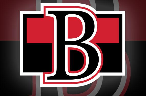 New AHL Team Belleville Senators Unveil Logos