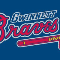 Gwinnett Braves announce finalists in name-the-team ...