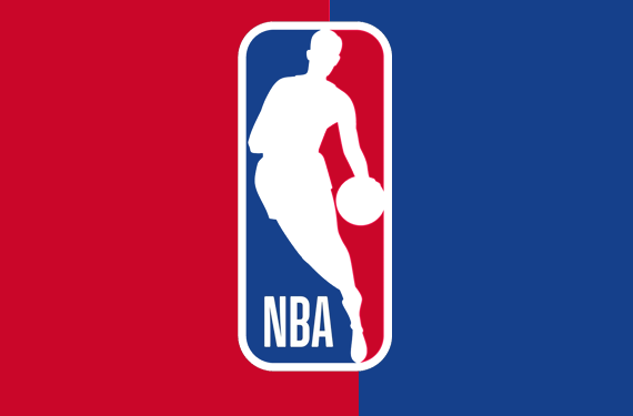 Report: NBA Players Can Include Social Justice Statement on Jerseys |  SportsLogos.Net News