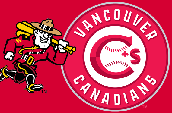 True Patriot Love: The Story Behind the Vancouver Canadians