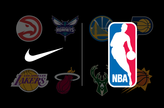Eight NBA Teams To Wear Classic Uniforms Next Season