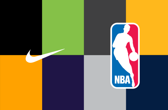 What We Know About the New Nike NBA Alternate Uniforms
