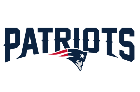 New England Patriots will wear all-white for Color Rush game vs. Tampa Bay