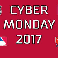 938748d078a 2017 Cyber Monday Sales For Sports Jerseys