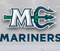 Maine Mariners New ECHL Team a41ec1e7e