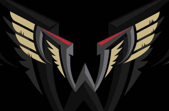 Back in Flight: Philadelphia Wings Return to NLL