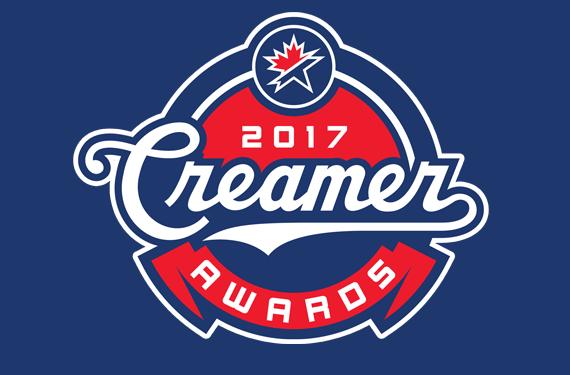 The 2017 Creamer Awards Winners: Best New Sports Logos of ...