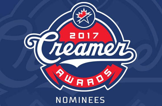 Nominees Revealed for 2017 Creamer Awards, Best Logos of Year