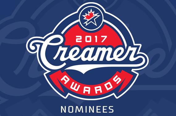Nominees Revealed for 2017 Creamer Awards, Best Logos of Year