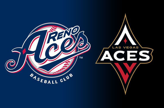 Triple-A Reno Aces don't love the name of the new WNBA franchise