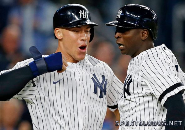 Report: Nike to Take Over MLB Uniforms in 2020 | Chris